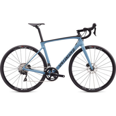 Specialized Roubaix Sport Carb/Strmgry 54