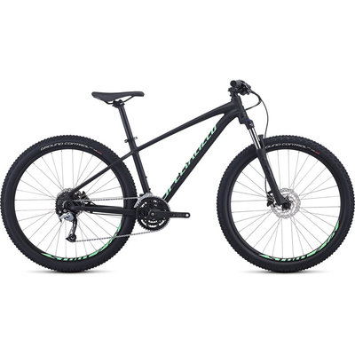 Specialized Pitch MEN COMP 27.5 blk/acdkiwi s