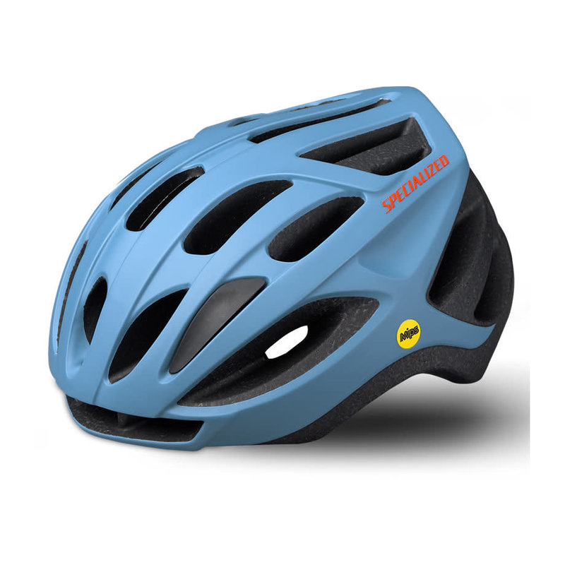 Specialized ALIGN HLMT MIPS CE STRMGRY S/M