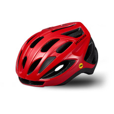 Specialized ALIGN HLMT MIPS CE RED M/L