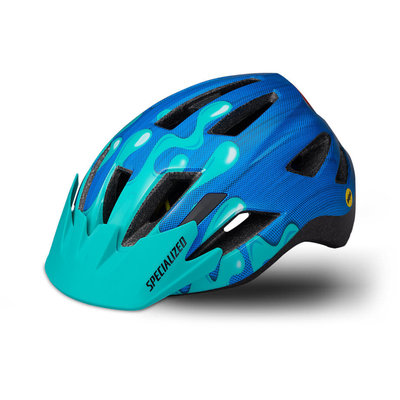 Specialized SHUFFLE LED SB HLMT MIPS YOUTH