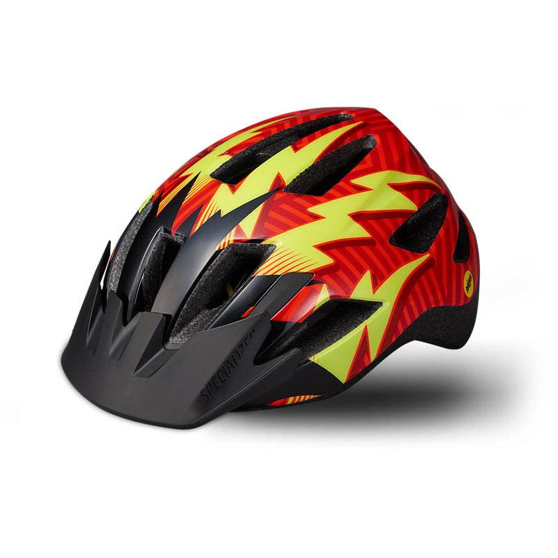 Specialized Shuffle SB Helmet Child