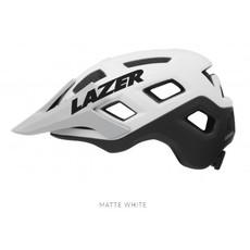 Lazer Lazer Coyote MIPS