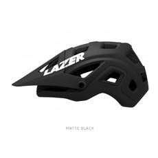 Lazer Lazer Helmet - Impala MIPS