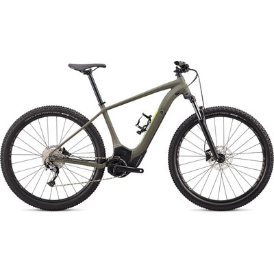 Specialized Levo HT 2020