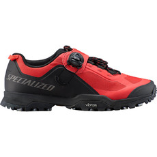 Specialized Rime 2.0 MTB Shoe