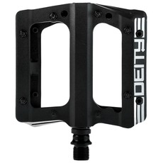 Deity Deity Compound V2 Pedals