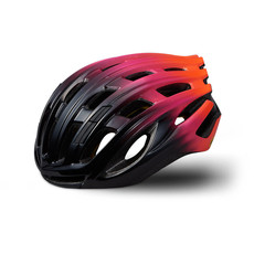 Specialized PROPERO 3 Helmet with ANGI  and MIPS