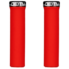 Deity Waypoint Lock-on Grips