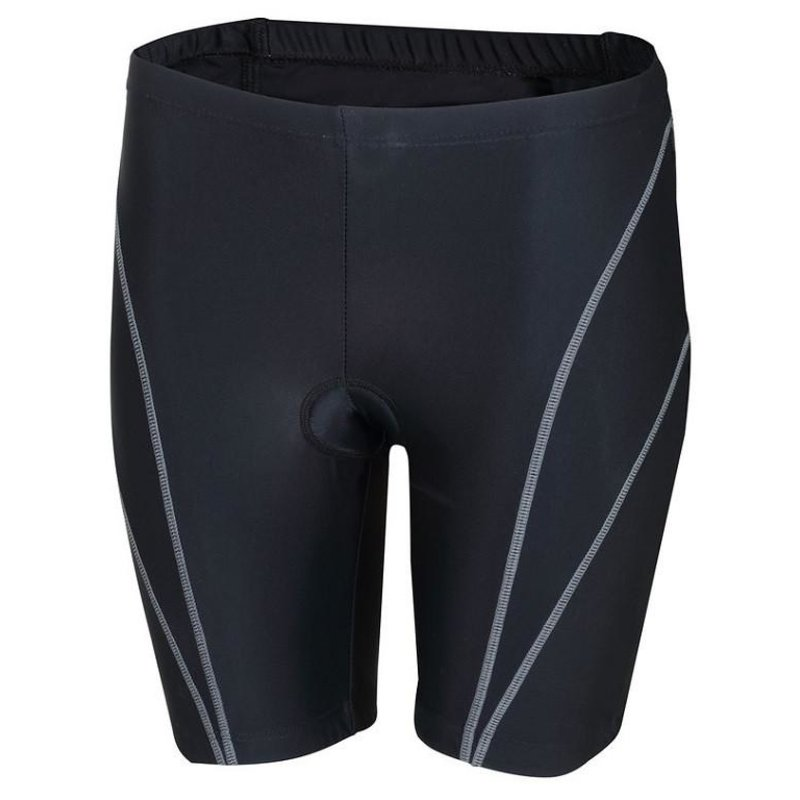 Huub Huub Essential Tri Short Womens