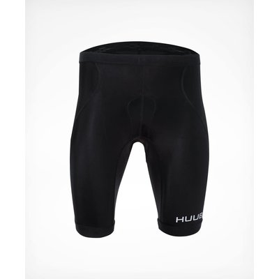 Huub Huub Essential Tri Short Mens