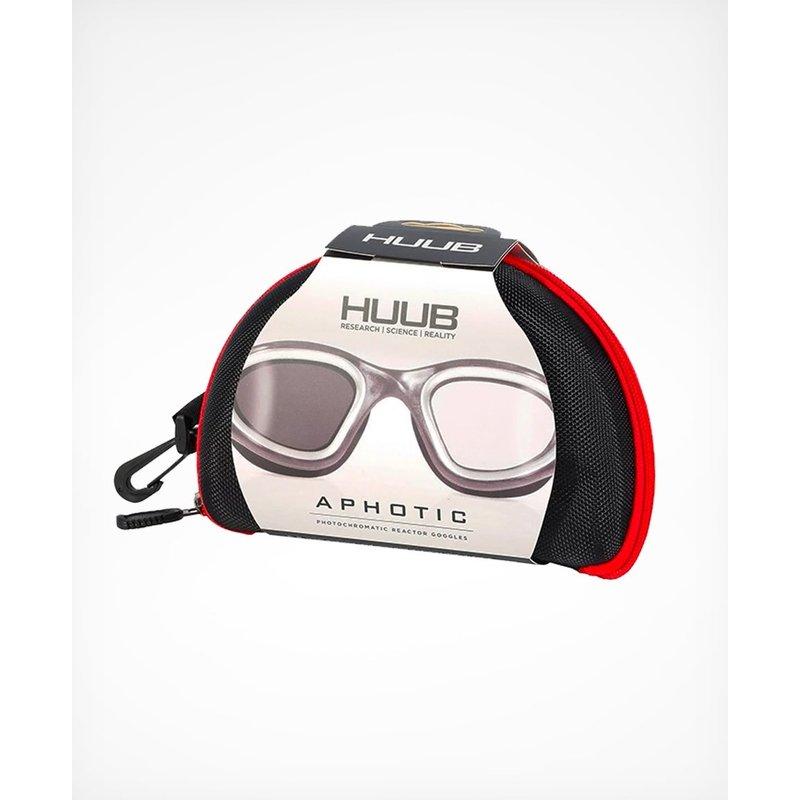 Huub Huub Aphotic Goggles