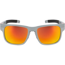 Madison Madison Crossfire Glasses