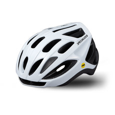 Specialized ALIGN HLMT MIPS CE