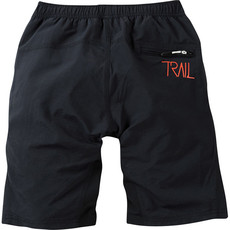 Madison Madison Trail Youth Short