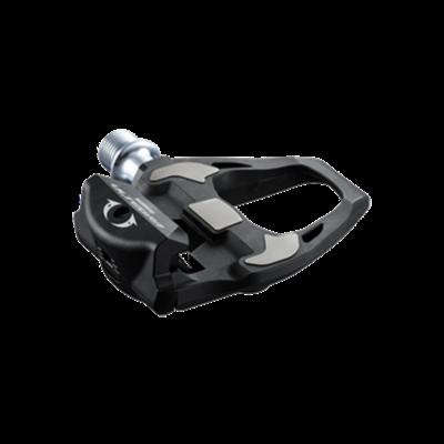 "Shimano Pedal 9/16"" SPD Ultegra 6800 Carbon"
