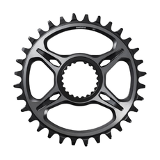 Shimano M-CRM95 CHAINRING 34T XTR for FC-M9100