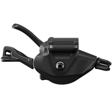 Shimano SL-M9100 SHIFT LEVER - RIGHT I-SPEC EV XTR 12-SPEED