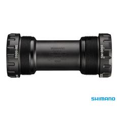 Shimano SM-BB93 Bottom Bracket XTR 68/73mm