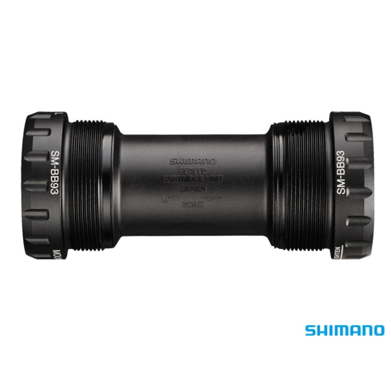 Shimano SM-BB93 Bottom Bracket XTR 68/73mm