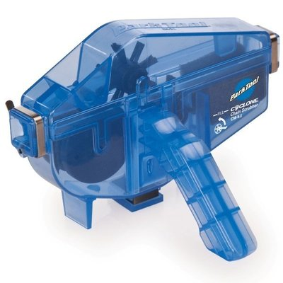Park Park Cyclone Chain Scrubber (No Fluid/brush)
