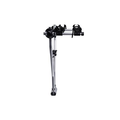 Thule Thule X-press 970 47mm 2 Bike