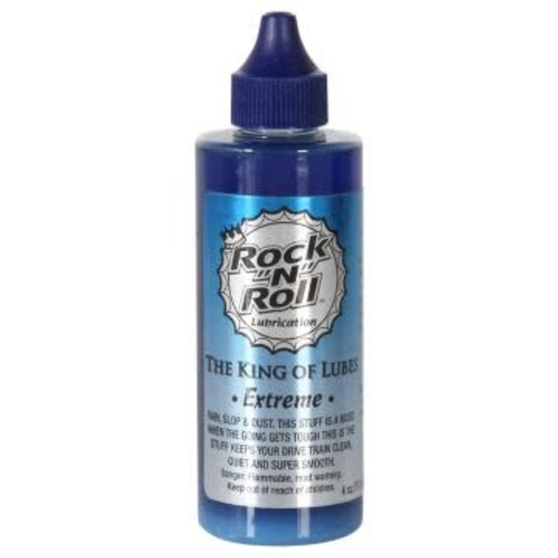 RNR Rock N Roll Extreme 117ml