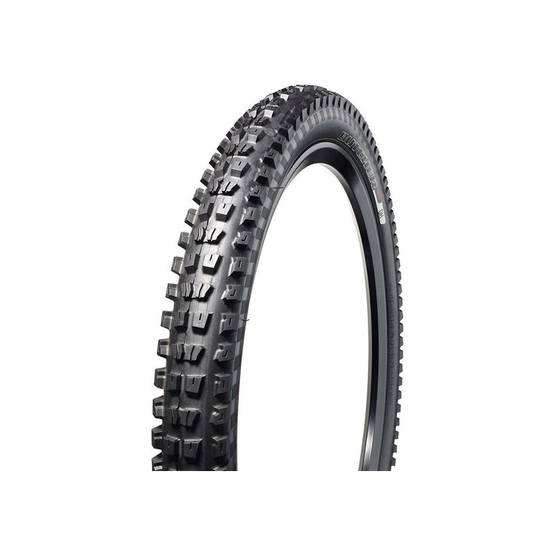 Specialized Butcher DH Tire 650Bx2.5