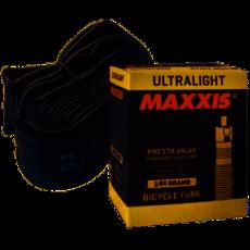 """MAXXIS Maxxis Tube 27.5"""" X1.9/2.35 Ultralight FV 48MM"""