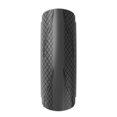 Vittoria Rubino Pro IV 700x25 Tubeless Ready Black G2.0