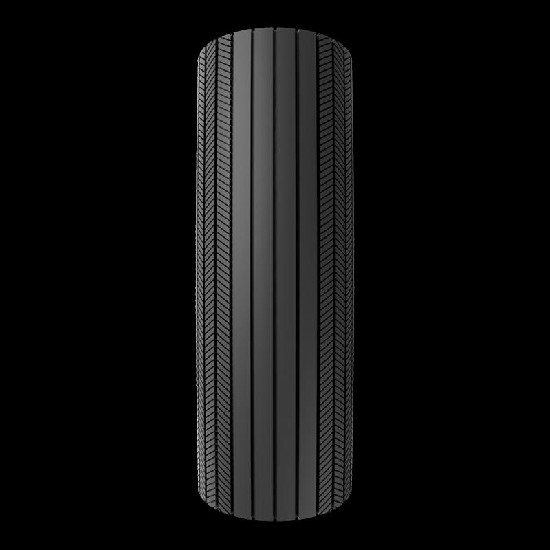 Vittoria Corsa Control 700x28 fold full black G2