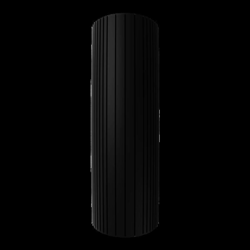 Vittoria Corsa 700x23 fold Full Black G2.0