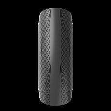 Vittoria Rubino Pro IV 700x28 fold full black G2