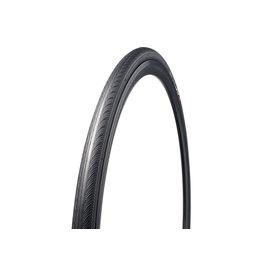 Specialized Espoir Sport Tire 700X28C