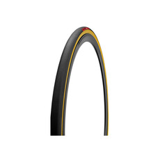 Specialized Turbo Cotton Hell Of The North Tires 700x28c