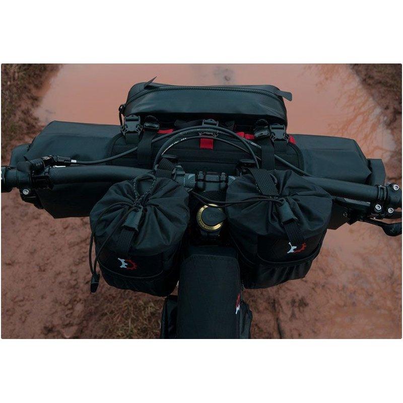 Revelate Revelate Designs Mag Tank Black