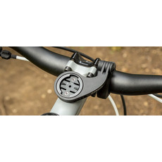 Garmin Garmin Edge® Mountain Bike Mount