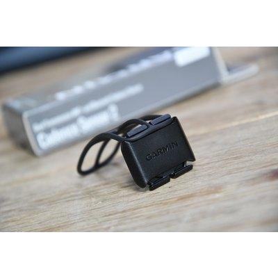 Garmin Garmin Cadence Sensor 2