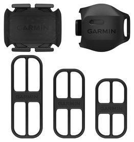 Garmin Garmin Speed Sensor 2 and Cadence Sensor 2
