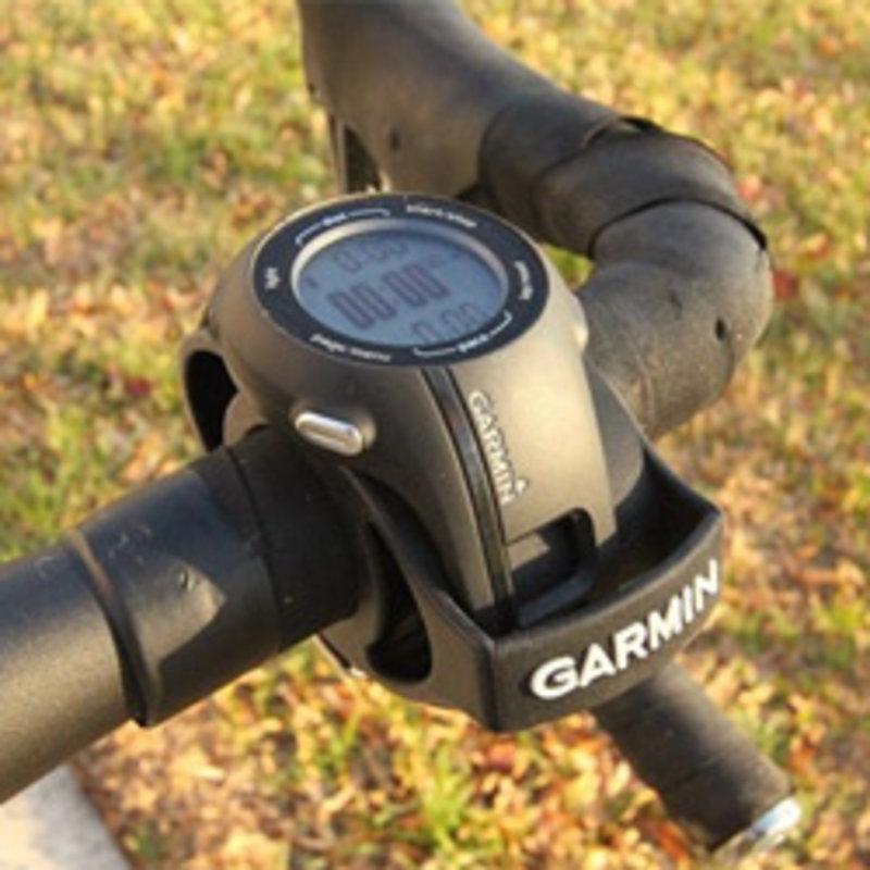 Garmin Garmin Bicycle mount kit