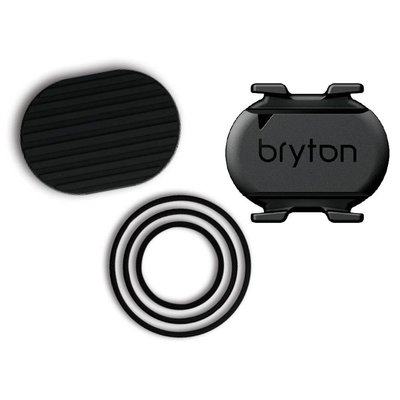 Bryton Bryton Cadence Sensor