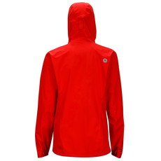 Marmot Essence 47/20 Scarlet Red WS