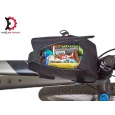 Revelate Revelate Designs Mag Tank 2000 Black