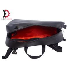 Revelate Revelate Designs Yakataga Dry Pocket