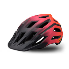 Specialized TACTIC 3 HLMT MIPS CE ACDLAVA/ACDPRP M