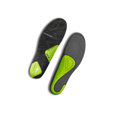 Specialized Body Geometry SL FootBed