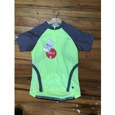 Specialized Mira Jersey Wmn Ion (Medium)