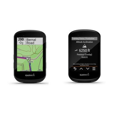 Garmin Edge® 530 Device Only