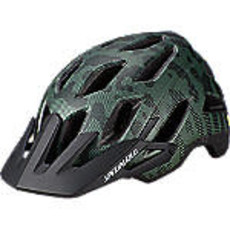 Specialized AMBUSH COMP HLMT ANGI MIPS CE