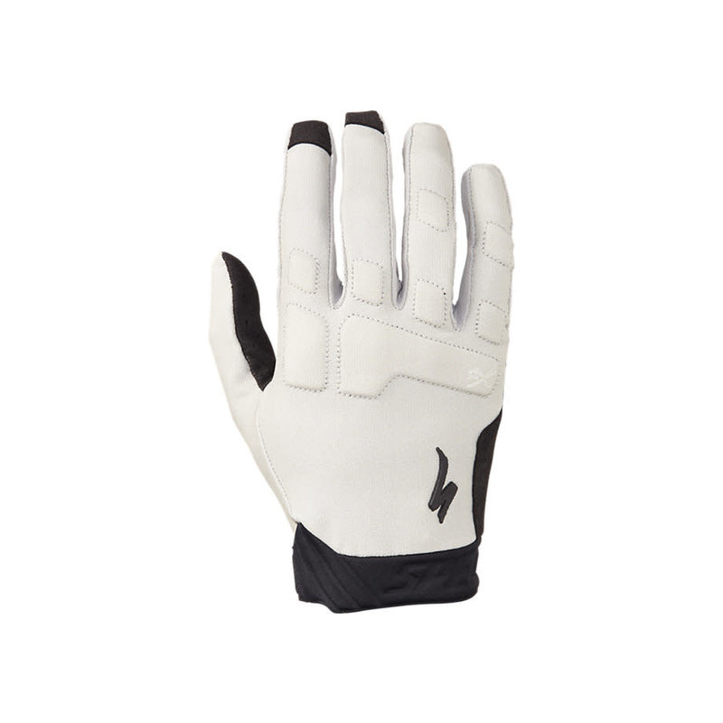 Specialized Ridge Glove LF Estsrs
